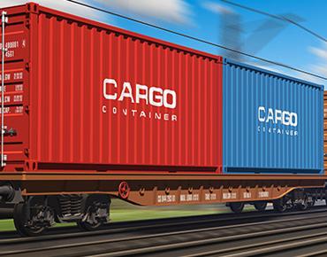 Cargo Management 1