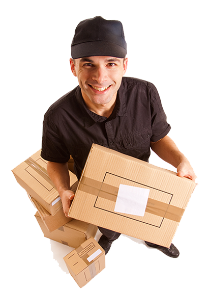 Movers and Packers 1